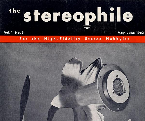 Recommended Components | Stereophile com