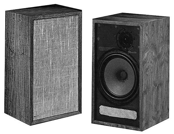 speaker dagogo gamut high review end bookshelf speakers