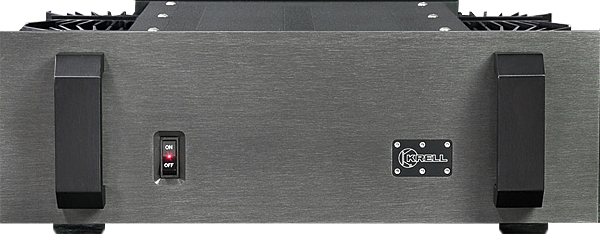 krell kst 100 power amplifier stereophile comsolid state power amp reviews