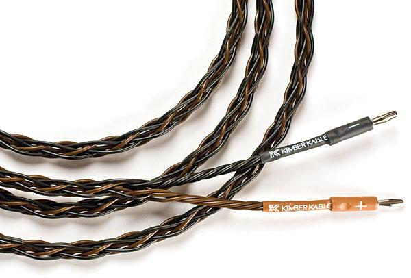 the entry level 19 stereophile com rh stereophile com kimber kable 12tc speaker cables review kimber kable 12tc speaker cables review