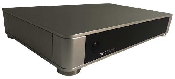 Media Server Reviews | Stereophile com