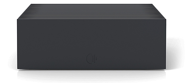Roon Labs Nucleus+ music server | Stereophile com