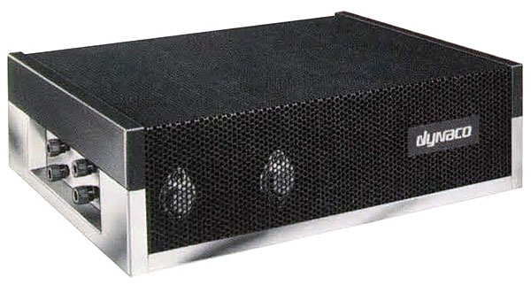 Solid State Power Amp Reviews | Stereophile com