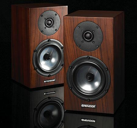 Two Years Ago I Embarked On A Series Of Reviews Mostly State The Art Full Range Floorstanding Speakers Sonus Faber Cremona Elipsa