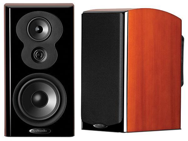 Polk LSiM703 loudspeaker   Stereophile.com