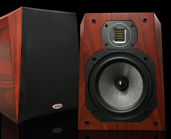 Manny S Home Theater Amp Audio Mag