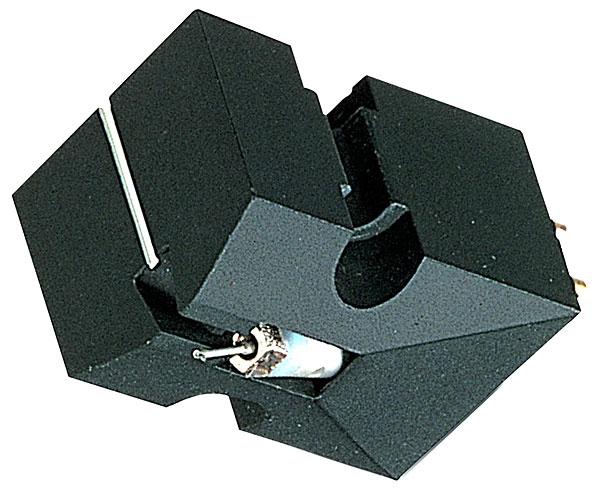 Denon DL-103 phono cartridge