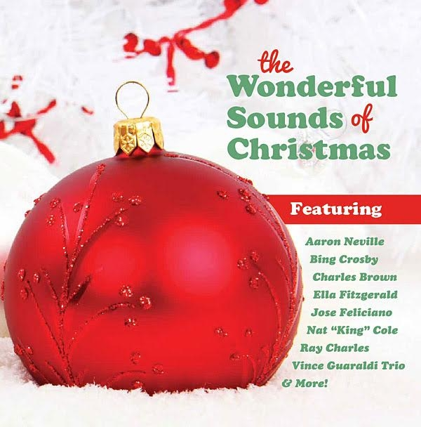 christmas music can often be a sonic challenge endless reissues of popular tunes bobby helms jingle bell rock comes to mind have produced endless - Christmas Music Classics