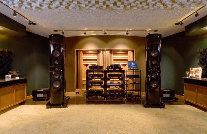 new studio 1 design. Black Bedroom Furniture Sets. Home Design Ideas