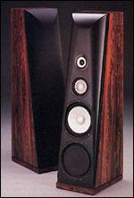 thiel cs7 2 loudspeaker stereophile com rh stereophile com