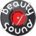 Beauty Of Sound's picture