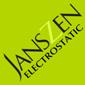 janszenLabs's picture