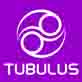 TUBULUS's picture