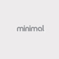 MinimalTech's picture