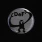 defgibbon's picture