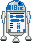 R2D2's picture