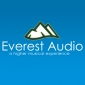 Everest Audio's picture