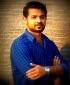 sana rehman's picture
