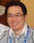 Constantine Soo's picture