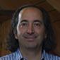 Andrea Vitali's picture
