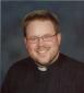 PastorBakker's picture