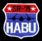 Habu2u's picture