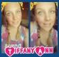 t1ffanyann's picture
