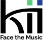 Kii Audio GmbH's picture