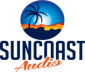 Suncoast_Audio's picture