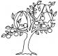 orchardaudio's picture