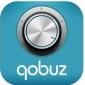 Qobuz Hi-Res Music Evangelist's picture