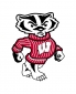 BadgerBeat's picture