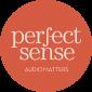 Perfect_sense_audio's picture