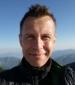 John Shore's picture