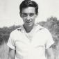 Alvaro Marichal's picture