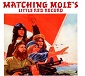 Matching_Mole's picture