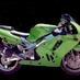 Jeffzx9r's picture